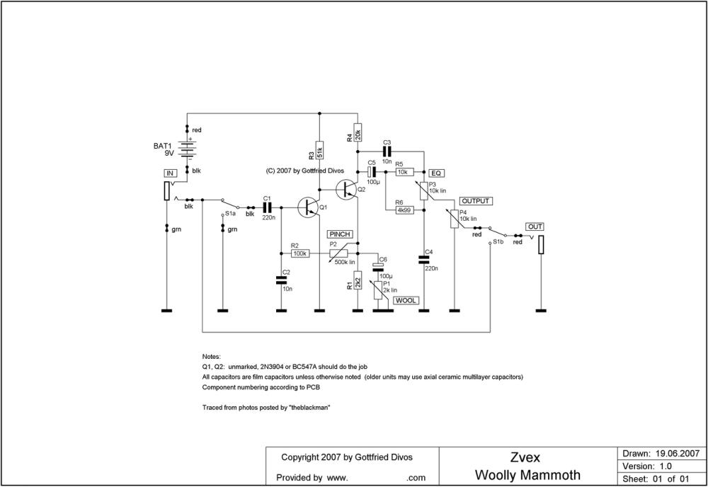 medium resolution of mammoth wire diagram wiring diagrams schema gray wolf diagram mammoth wiring diagram