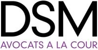 DSM Avocats 1