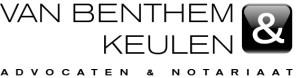 Van Benthem Keulen