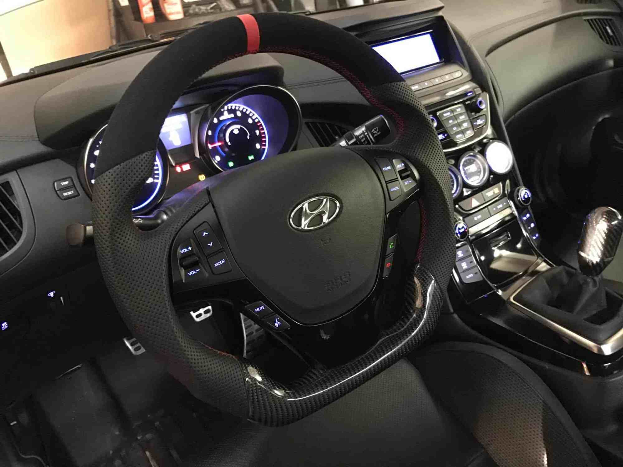 hight resolution of home steering wheels hyundai