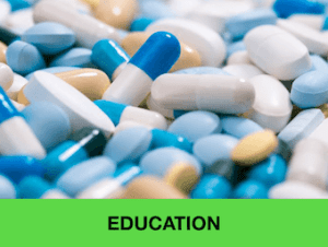 SCGHED Education Toxicology 340