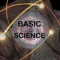 BSCC Basic Science