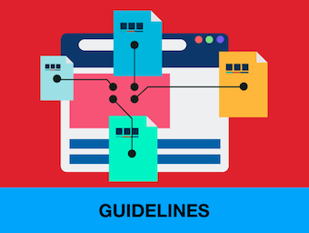 SCGHED Guideline 4 340