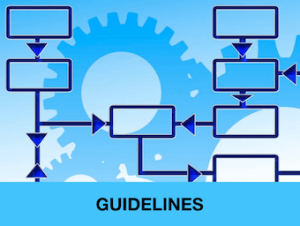 SCGHED Guideline 3 340