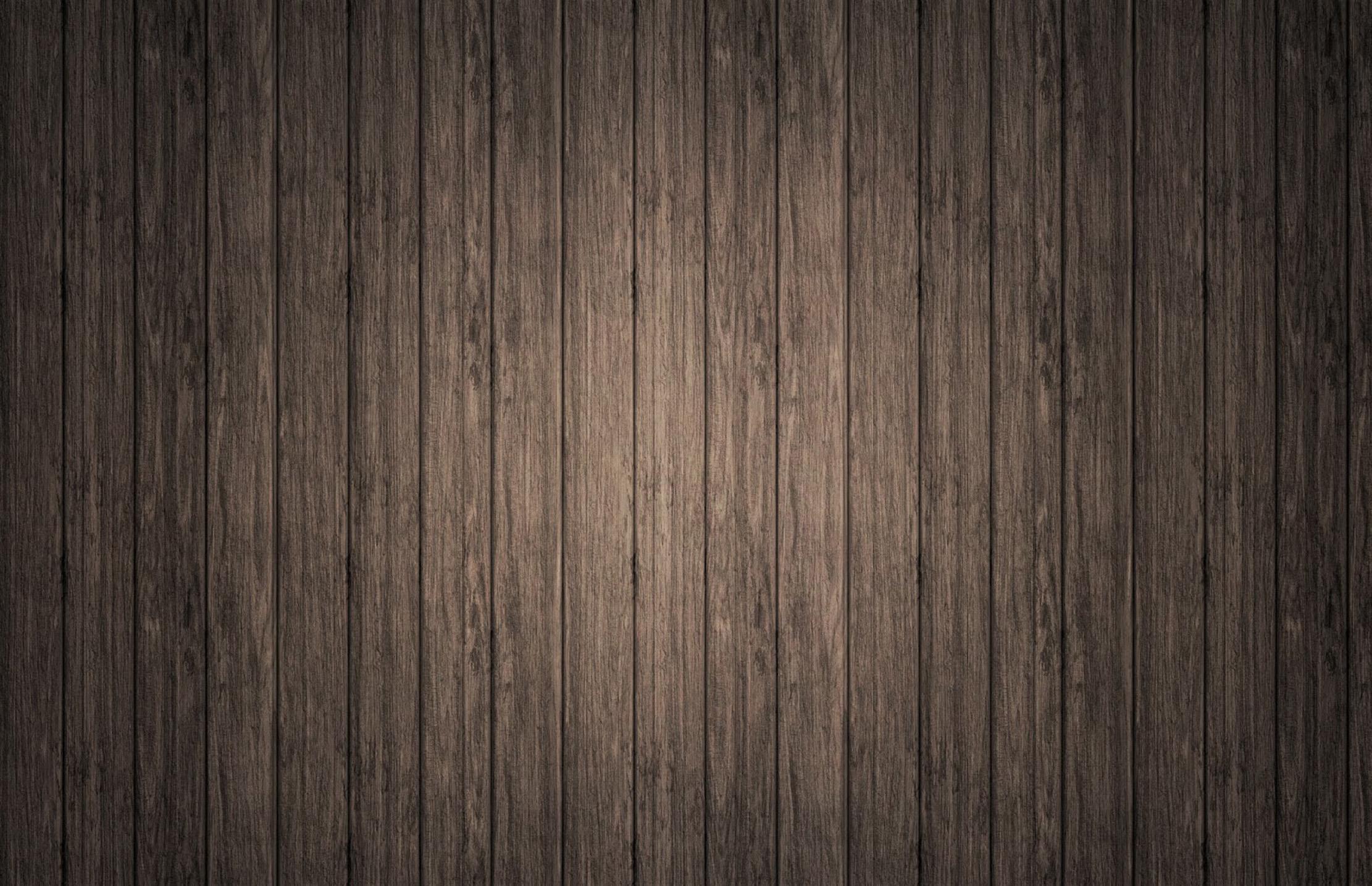 wooden background texture pattern