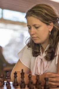 Iozefina Werle