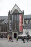 20170505-20170505_Amsterdam_008_DSF3366
