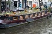 20170505-20170505_Amsterdam_081_DSF3509
