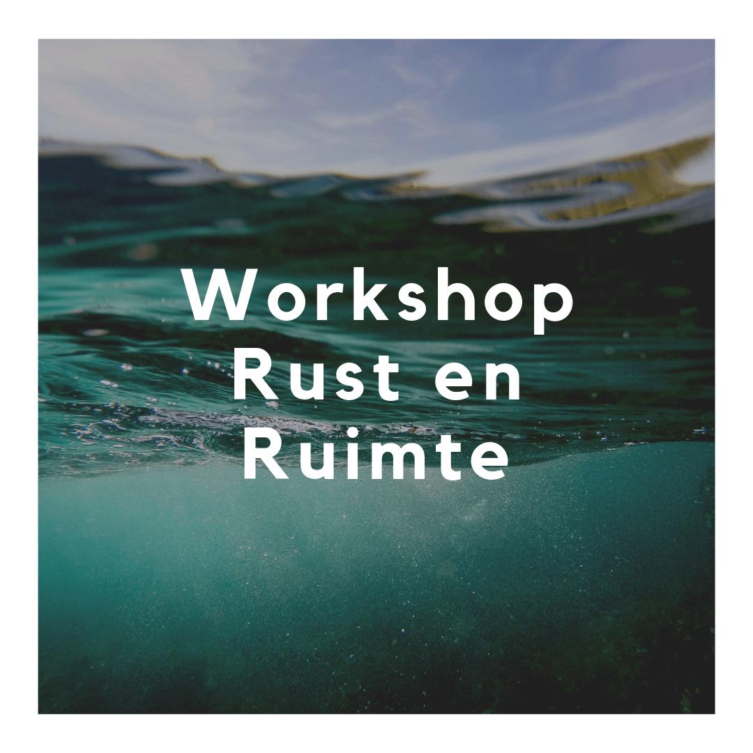 Workshop_rust_ruimte