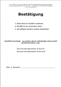 staat-anfrage