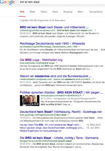 brd_ist_kein_staat_-_Google-Suche_-_2014-10-12_12.05.34