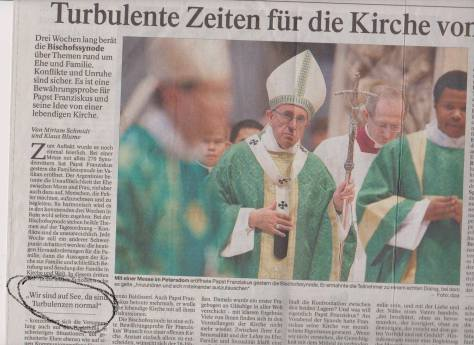 kirche-seerecht