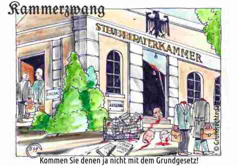 Kammerzwang2