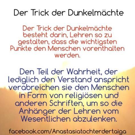 kirche09