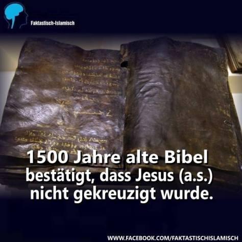 kirche14