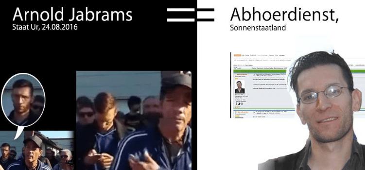 Adrian Ursache Tod