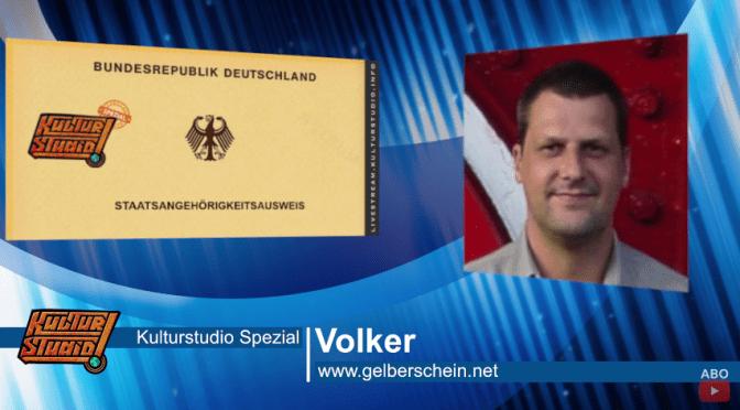 Staatsangehörigkeitsausweis – Spezial | Grundlegendes und Neues !