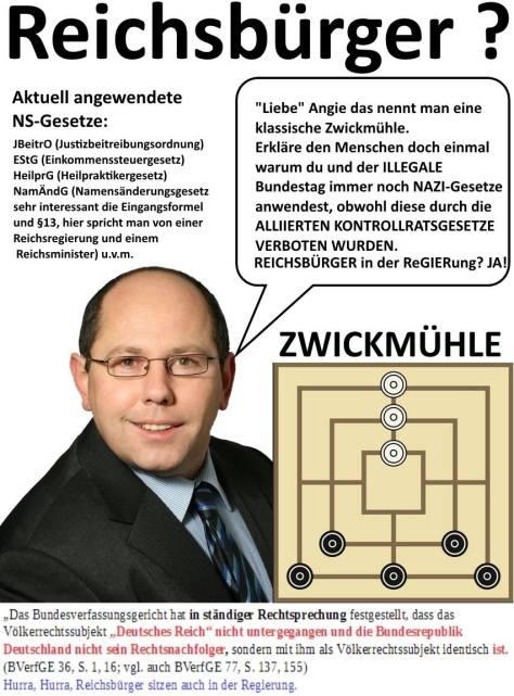 reichbuerger-bild