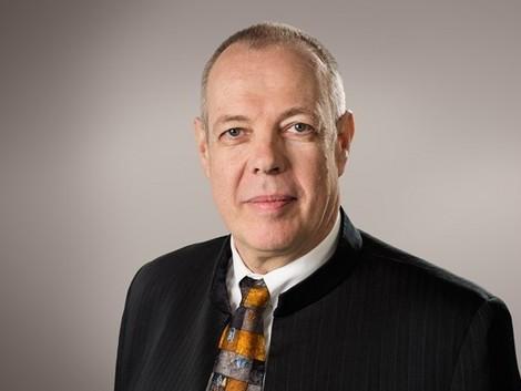 Christoph Hörstel verlässt seine selbst gegründete Partei Deutsche Mitte