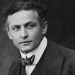 Profilbild von Houdini