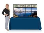 Trade Show Displays | Zionsville IN