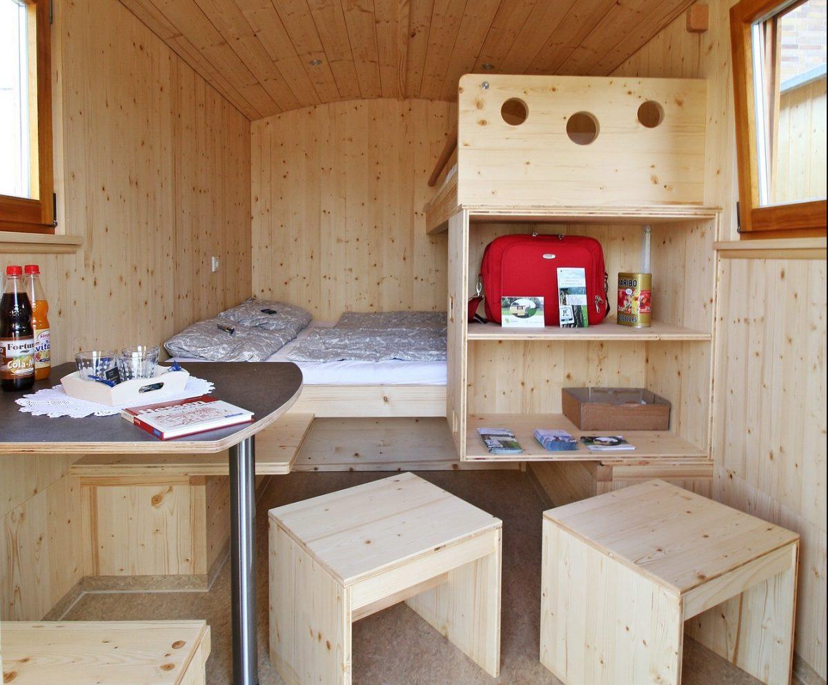 moderne gastronomie sch rzen yamaha g14 gas wiring diagram unsere schäferwagen  die schÄferwagen herberge nonnenroth