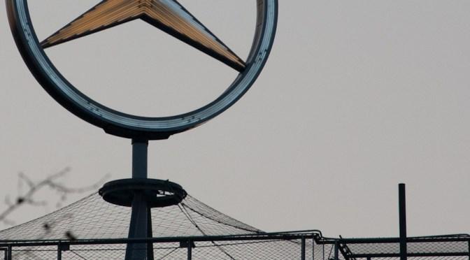 Generaldebatte im Bundestag und vertagte Entscheidung des Bahn-Aufsichtsrats