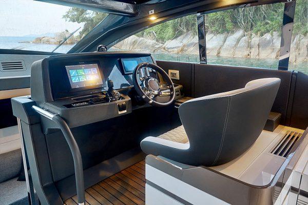 510 Sport Pininfarina19