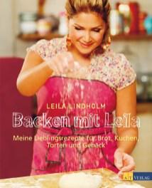 Backen mit Leila (AT)