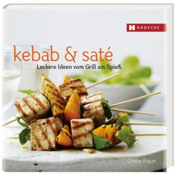 Kebab & Saté (Hädecke)