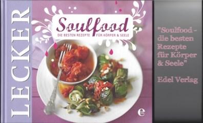 Lecker Soulfood (Edel)