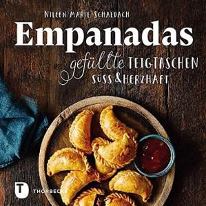 Empanadas*