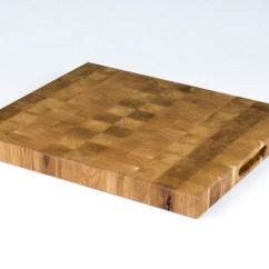 Kitchen Cutting Boards Buffet 德国spessartbrett 天然手工切块图案橡木抗菌家用厨房砧板切菜板 天然手工切块图案橡木抗菌家用厨房砧板切菜板450mmx500mm