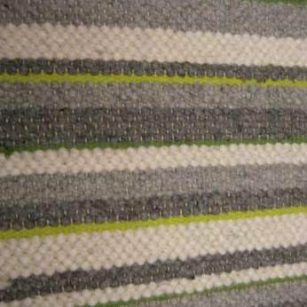 Teppich 27