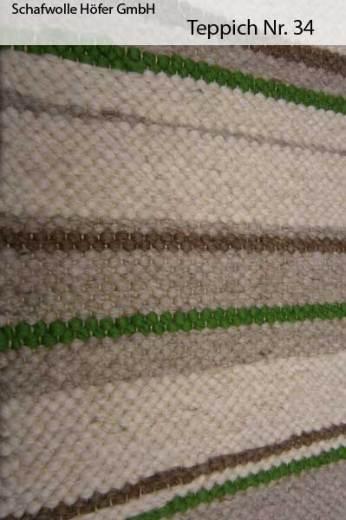 Teppich 34
