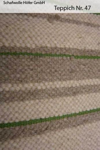Teppich 47