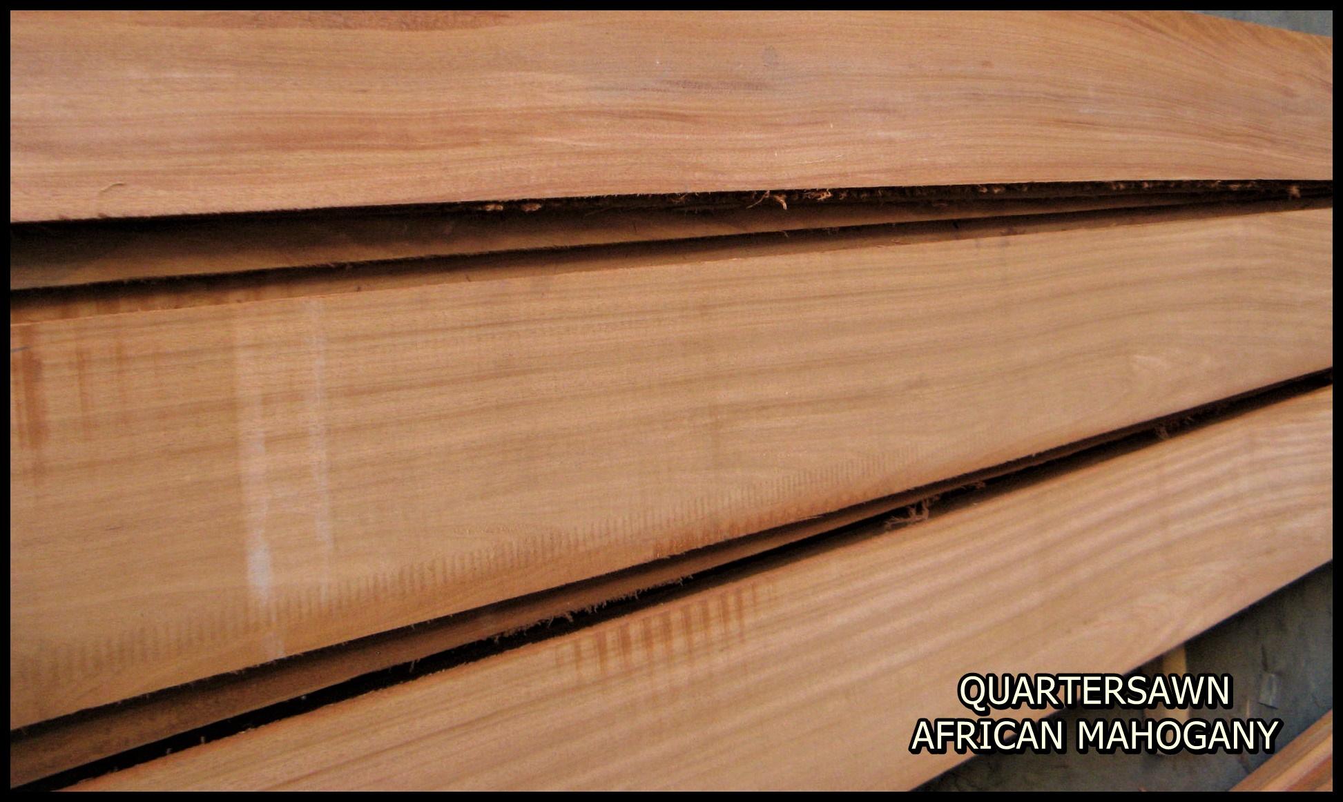 Green Hardwood Lumber Prices