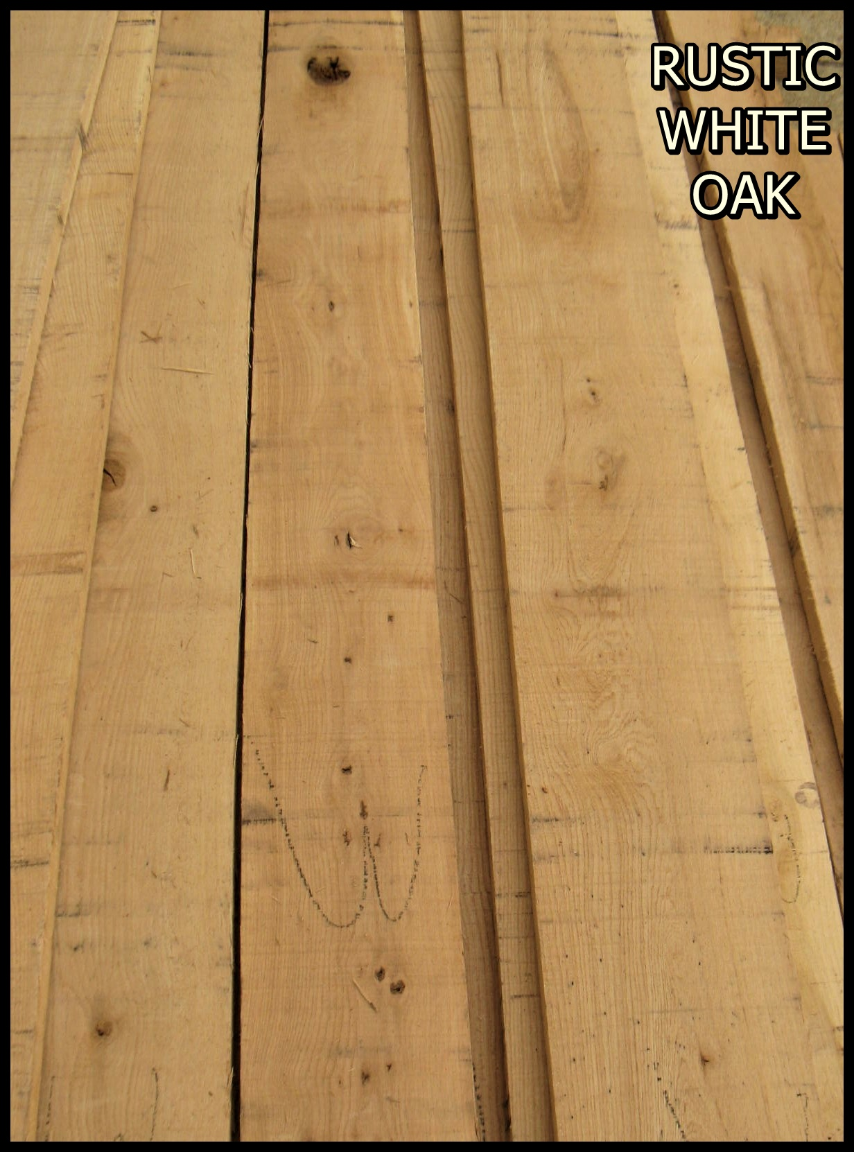 Rough Cut Lumber For Sale In Kentucky