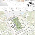 Business Center Salzburg AG Salzburg Mitte