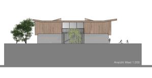 Neubau Volksschule Anif