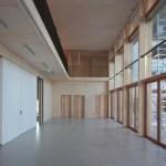 Landwirtschaftliche Fachschule Winklhof in Oberalm