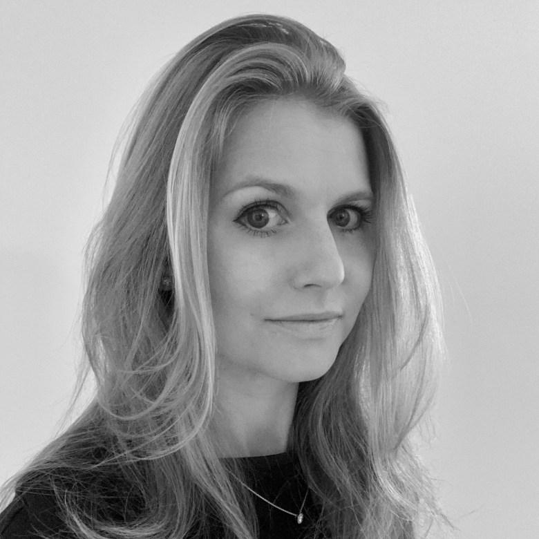 Architekturbüro Schallhammer Mitarbeiterin Stefanie Weiler