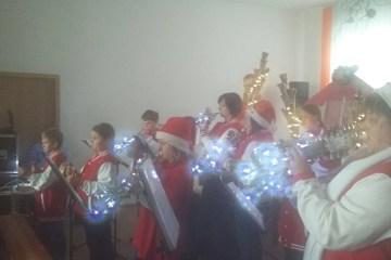 img 8158 - Weihnachtsmarkt Ingersleben 02.12.2017 16 Uhr