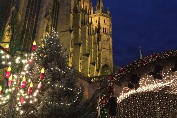 image 78 - Frohe Weihnachten und einen guten Rutsch ...