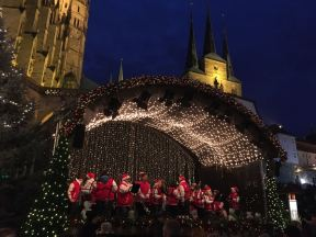 image 79 - 17.12.2016 Domplatz Erfurt