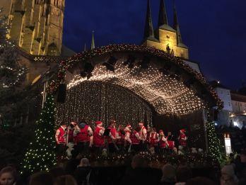 image 82 - 17.12.2016 Domplatz Erfurt