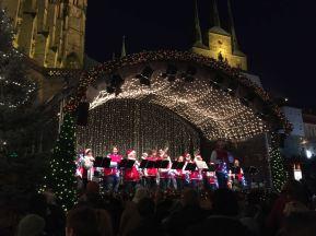 image 84 - 17.12.2016 Domplatz Erfurt