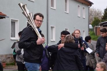 Probe Molsdorf