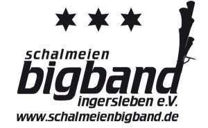 Schalmeienbigband.de