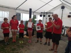 Sommernachtsball 4 - Sommernachtsball 2017